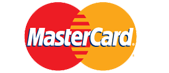 Fefer - Pague com mastercard
